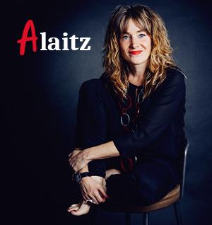 Alaitz Telletxea